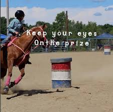 Barrel Racing Quotes Awesome Cowgirl Times Barrel Racing Quotes Imgur