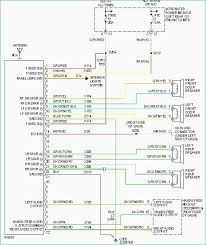 2006 dodge ram 1500 stereo wiring diagram not lossing wiring diagram • perfect 2006 dodge ram 2500 radio wiring diagram business in rh business in western com dodge ram radio wiring diagram 2000 dodge ram 1500 stereo