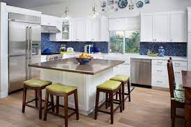 Creative Square Kitchen Island With Seating Square Kitchen Kitchen Island With Seating Square Island Kitchen