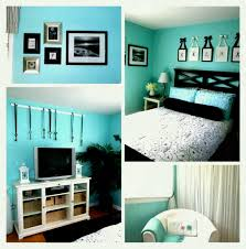 bedroom ideas for teenage girls tumblr simple. Blue Bedroom Ideas For Teenage Girls Simple Stunning Small With Colors Theme And Mermaid Wall Paint Tumblr