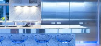 led home interior lighting. Lighting Interior Design 2015 With Led Home