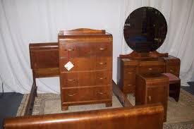 Art Deco Bedroom Furniture Raya Furniture Art Deco Bedroom Furniture 1930 15