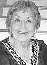 ESTHER SMITH Obituary (2017) - The Star-Ledger