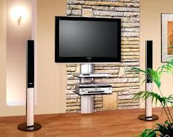 smlf flat screen tv wall mount fireplace