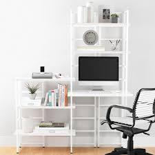 Connections Desk
