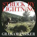 Struck by Lightning [Bonus Track]