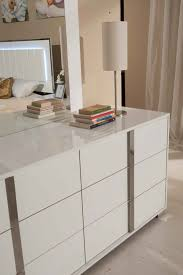 italian white furniture. sanfranciscobedroomsetinwhitejpg italian white furniture