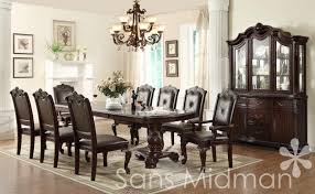 formal dining room sets for 12. Formal Dining Room Sets For Inspirations Leaves Chairs 12 G