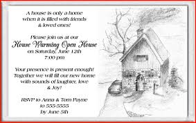 001 Open House Invitation Templates Template Formidable