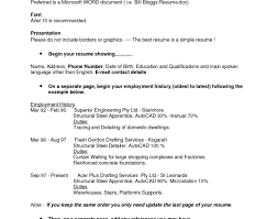 Resume:Professional Resume Writing Services Online Inspirational Online  Resume Writing Services Template Of Professional Resume