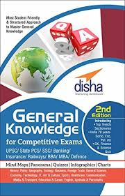 Hosted by local institutes, chapters and nationally by the insurance institute of canada. Pdf General Knowledge For Competitive Exams By Disha Experts Upsc State Pcs Ssc Banking Insurance Railways Bba Mba Defence Book Free Download Easyengineering