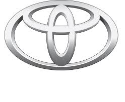 toyota logo white png. toyota logo png image 20200 pluspng white y