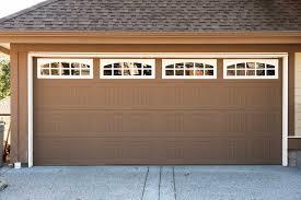 new garage doorsNew Doors