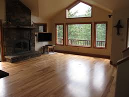 magnus anderson ideal hardwood flooring of boulder colorado dustless refinishing wood installation wood floors rift quarter sawn red oak