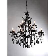 medium size of chandelier amazing 12 light chandeliers chandelier chandelier alternative version luciana 12 light