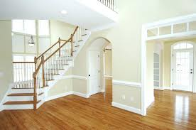 painting house interior all white luxury painting house interior excellent house interior painting images about remodel painting house interior all white