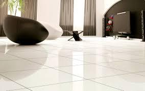Tile Designs For Living Room Floors Living Room Floor Tile