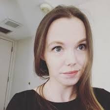 Sheri Dickinson (@SherToTheE)   Twitter