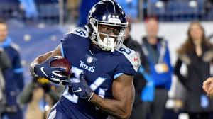 Tennessee Titans Depth Chart 2012 Fantasy Football Tennessee Titans Team Outlook