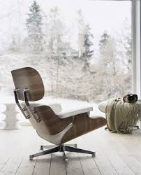 eames furniture design. an error occurred eames furniture design