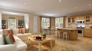 New Homes Interior Alluring Decor New Home Interior Design - Pictures of new homes interior