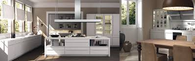 Kitchen Australia Salvarani Kitchens And Feg Designer Wardrobes Salvarani Australia