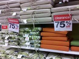 Patio Patio Furniture Cushions Clearance