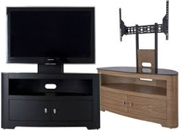 corner tv stand with mount. avf affinity blenheim fsl1000 series corner tv stand with mount b