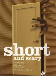 best halloween stories images creepy things  178 best halloween stories images creepy things creepy stuff and creepy stories