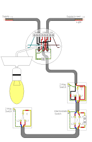 3 way switch diagram variations images three way toggle switch way switch 4 diagram four furthermore 3