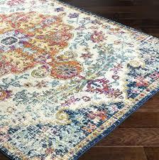 blue area rugs 9x12 blue area rug saffron area rug reviews saffron area rug blue rug blue area rugs