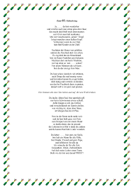 Gedicht Zum 40 Geburtstag Frau Lustig Ctisolutionspl