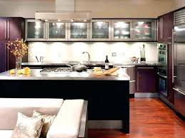 best under counter lighting. Best Under Counter Lighting Over The Light Fixtures Full Size Of Kitchen Cabinet To Get Led E