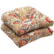 patio cushions target lovely beautiful lounge chair on target patio chair cushions