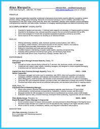 Cheap Descriptive Essay Editing Services For School Custom Resume