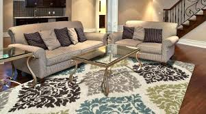 target area rugs 8x10 living room rugs large size of living rug target area rug