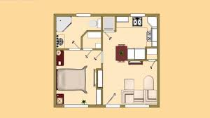 400 sq ft house plans beautiful 400 square foot house plans