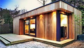 shipping container homes austin texas