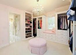 closet ideas for teenage girls.  For Other Exquisite Walk In Closet Ideas For Teenage Girls 3