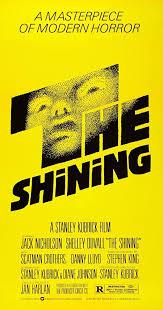 <b>The Shining</b> (1980) - IMDb