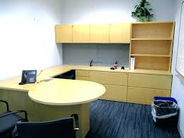 Nice office desks Modern Ceo Office Nice Office Desks Nice Office Desk Nice Office Desk Office Computer Desk Small Corner Desk Conference Nice Office Desks Irasuitecom Nice Office Desks Modern Office Desks For Home Nice Elegant Desk On