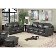 Living Room Sofas Sets Viola Living Room Sofa Loveseat Grey Uji268 Living Room