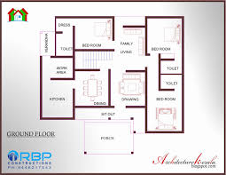 1300 sq ft house plans unique 2 bedroom house plans kerala style 1200 sq feet floor plans for 1100
