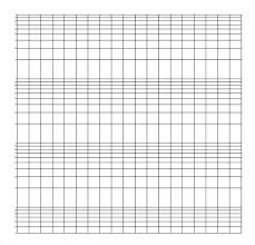 Printable T Chart Template Plot Diagram Template Printable Beautiful