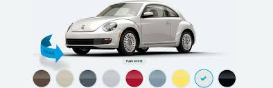2018 volkswagen beetle colors. exellent beetle 2015 volkswagen beetle color options and features throughout 2018 volkswagen beetle colors v