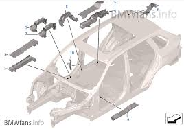wiring harness covers wiring diagrams best wiring harness covers cable ducts bmw x5 e70 x5 4 8i n62n usa shielding wiring harness wiring harness covers