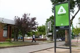 Resultado de imagen para Policlínico móvil en el municipio A