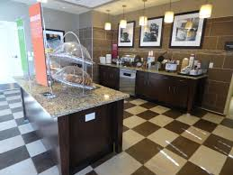 image of creative countertops area