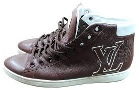 Lv Mens Shoes Rccgnewbreed Org