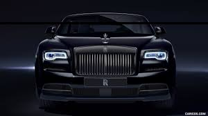 2018 rolls royce dawn.  2018 2018 rollsroyce dawn black badge  front wallpaper on rolls royce dawn